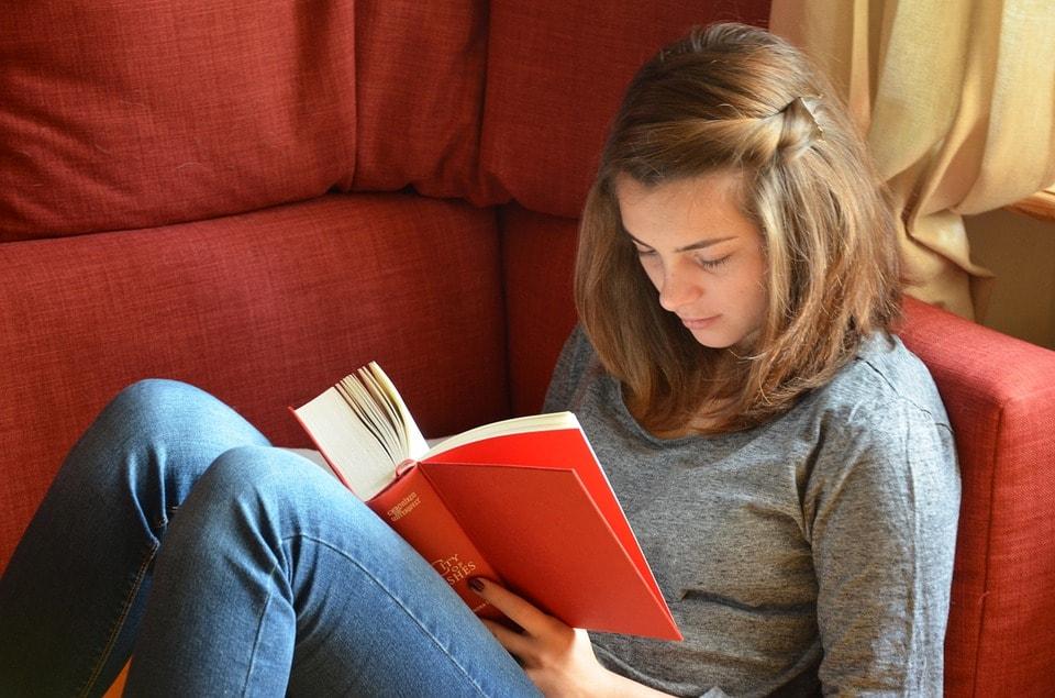 как научиться быстро расслабляться