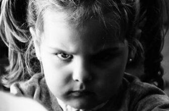 как нейтрализовать детское упрямство