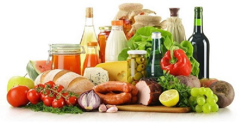 Рацион питания при варикозе и образ жизни