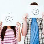 Роль темперамента в развитии ребенка