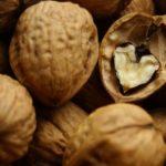 Ядра грецкого ореха польза и вред