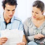 Грамотное распределение семейного бюджета
