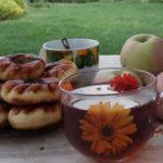 Как приготовить вкусные беляши в домашних условиях?