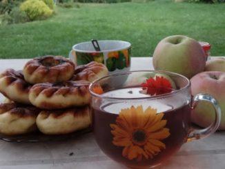 беляши татарские рецепт с фото пошаговый
