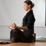 6 упражнений по восстановлению эмоционального равновесия