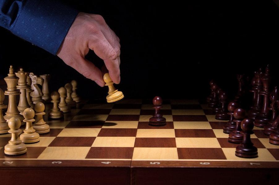 игры развивающие интеллект