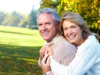 муж не уважает жену признаки что делать