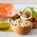 Кетогенная диета и ее воздействие на нервную систему