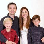 Воспитание в семье: авторитарный, либеральный и другие стили