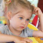 Детские загадки для детей в возрасте 4-5 лет