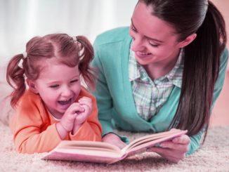 игры по обучению чтению дошкольников
