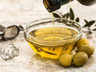 оливковое масло какое выбрать