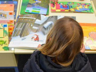 стихи о зиме для дошкольников