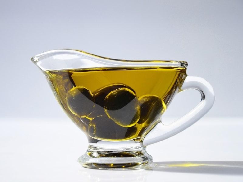натуральное оливковое масло от панкреатита