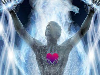 самоисцеление организма силой мысли