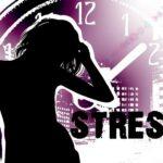Основы тайм-менеджмента для снижения стресса