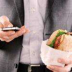Что формирует пищевое поведение и как его изменить