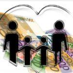 Причины начальных сбоев в контроле семейных расходов