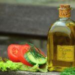 Самое полезное масло для организма