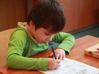 математика для детей 5 6 лет