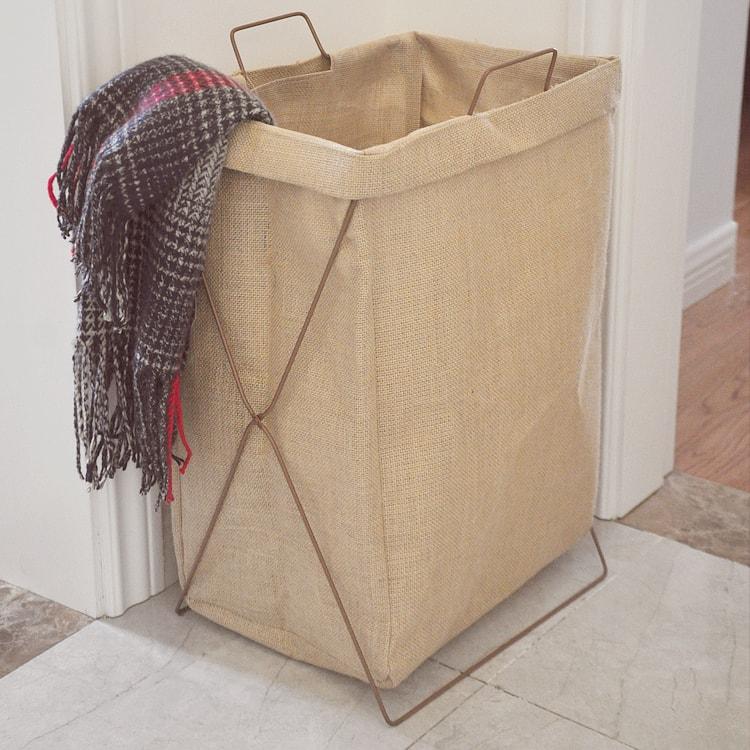 идеи организации места в гардеробной