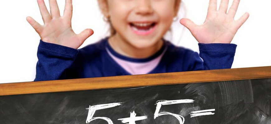 математические игры для дошкольников 6-7 лет