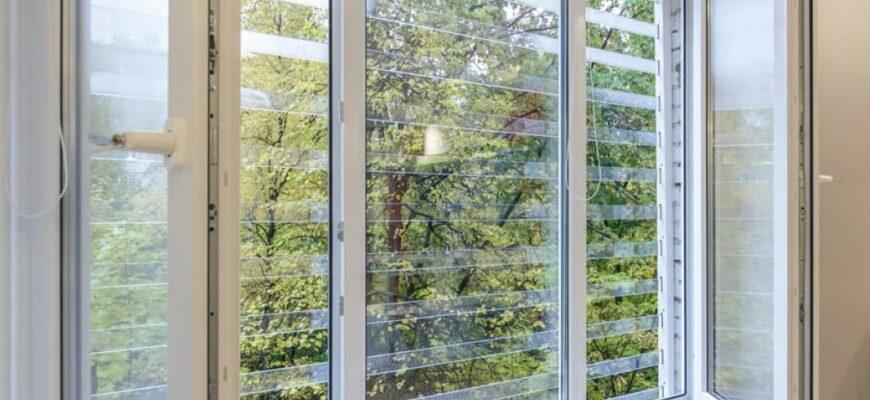 Они токсичны и «не дышат» – 6 недостатков пластиковых окон