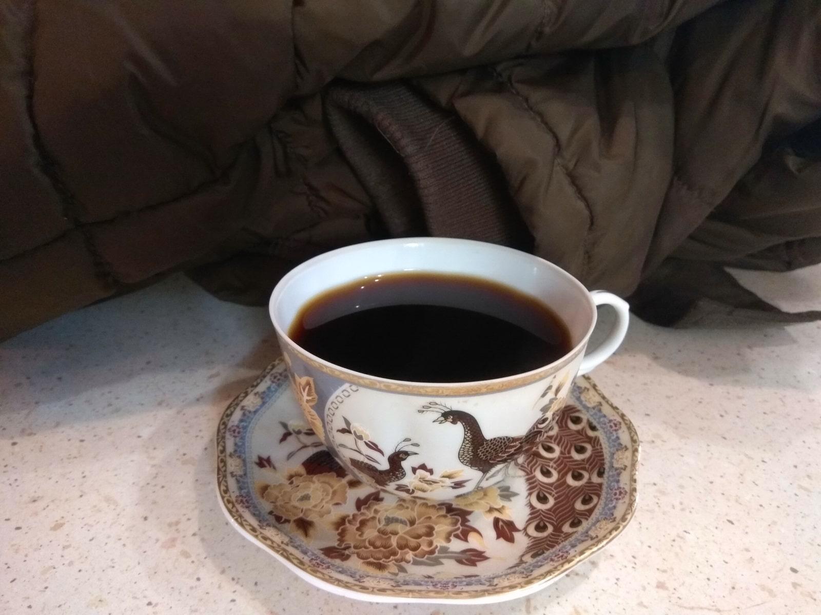 чай для стирки