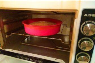 Заливной быстрый пирог с капустой: домашние не поверили, что эта вкусняшка готовится 30 минут
