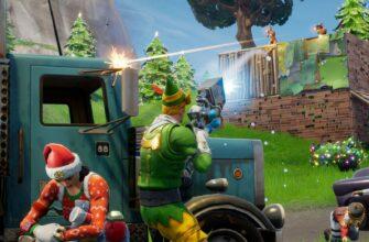 Приводит ли жестокость в видеоиграх к насилию в реальной жизни