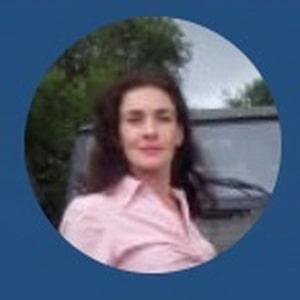 Батырханова Мария Адигратовна