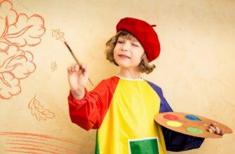 Какие дети чаще всего становятся гениями