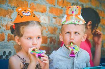 4 необычных подарка для ребенка, которого уже трудно чем-то удивить