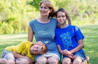 5 способов разумно реагировать на выходки ребенка, чтобы больше не пришлось краснеть от стыда