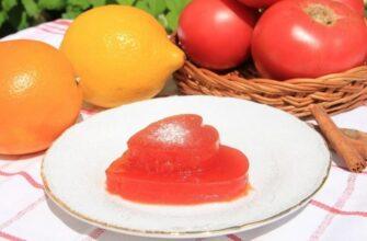 3 аппетитных десерта, которые помогут детям полюбить овощи