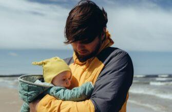 Вне школьной программы: 5 необходимых для взрослой жизни навыков, которым могут научить лишь родители