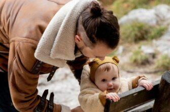 5 фраз родителей, из-за которых даже нормальный ребенок может стать нерасторопным