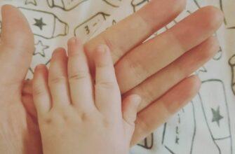 Как отучить себя от привычки повышать голос, если ребенок не слушается