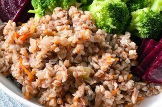 4 продукта, на которые можно заменить мясо, если ребенок его категорически не ест